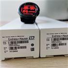 COS22D-10P3/0Endress+Hauser/COS22D-10P3/0传感器