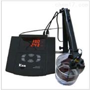 KE1206精密台式电导率仪