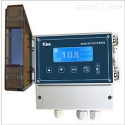 KE1204智能工业电导率仪