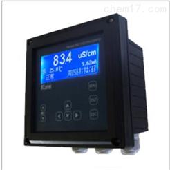 KE1203智能工业电导率仪