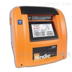 Sindie 2622XOS 单波长X荧光硫含量分析仪
