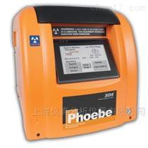 PhoebeXOS 单波长X荧光磷含量分析仪