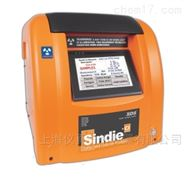 XOS 单波长X荧光硫氯含量分析仪 Sindie +Cl