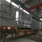 二手工业锅炉除尘器