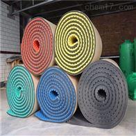 厂家生产橡塑海绵保温板