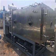回收设备回收冻干机,各种型号医药,食品干燥机回收
