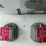 现货VSE流量计VS0.4GPO12V32N11/3-10