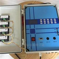 LB-ZXF(A)在线数显激光粉尘测试仪
