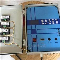 LB-ZXF在线式粉尘检测仪 在线监测无需更换切割头