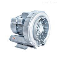 JS整烫设备高压风机