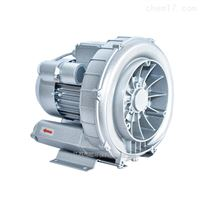 JS单相漩涡高压风机
