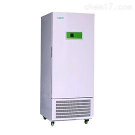 LBI-175-N無氟製冷生化培養箱