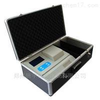 TY-D042型多参数水质分析仪