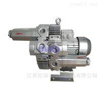 5.7KW旋涡气泵