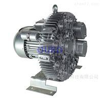 HRB超高压旋涡气泵