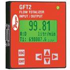 Dwyer流量累加器GFT2