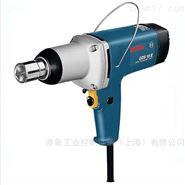 BOSCH LSM110258104002 12V 气体传感器