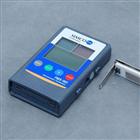 防雷静电电位测试仪