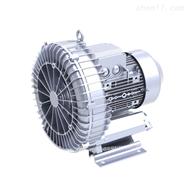 JS高压静音旋涡风机