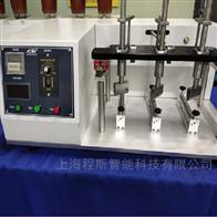 CSI-9215胶管耐磨耗试验机