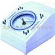 石英定时器