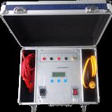 GY3007变压器直流电阻测试仪