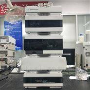 回收液相色谱仪 免费评估