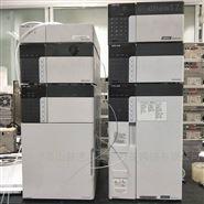 闲置回收二手液相色谱仪
