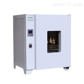 LDO-300电热恒温干燥箱