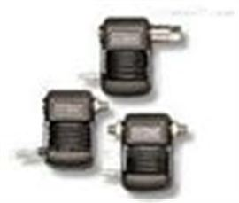 700PD5美国福禄克FLUKE双压力模块原装正品