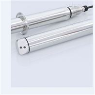 Turbimax CUS52D瑞士E+H浊度传感器