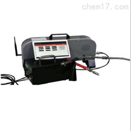 MQY-204便携式柴油车路检系统