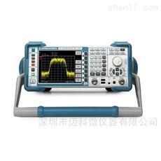 R&S FSL罗德与施瓦茨频谱分析仪FSL维修