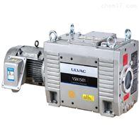 鍍膜機VSN1501愛發科真空泵