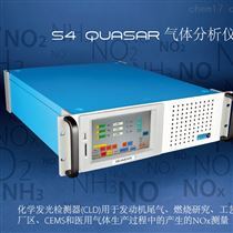 PULSAR多組分氣體在線分析系統
