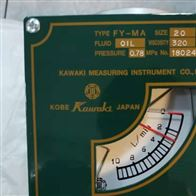 STF官网KAWAKI川崎pt88计手机版促销