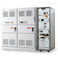 8700Chroma 8700 电池包自动测试系统