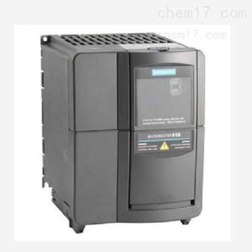 德国Siemens工程变频器