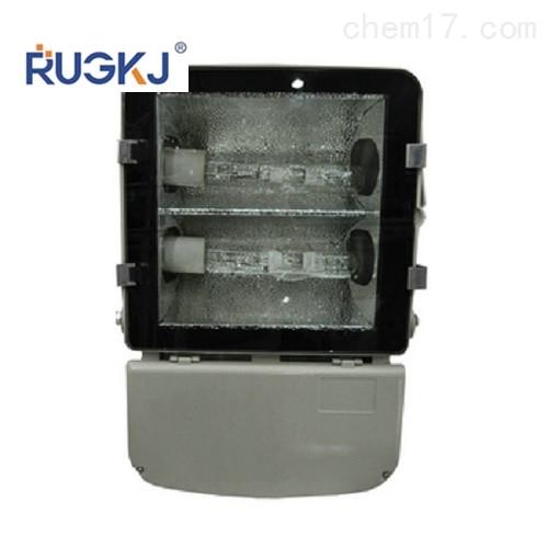 海洋王-NFC9131节能型热启动防爆泛光灯