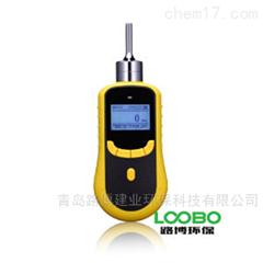 voc有机挥发物烃类化合物检测仪