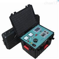 WHT-2000 交联电缆外护套故障测试仪
