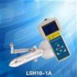 LSH10-1A手持超声波多普勒流速仪
