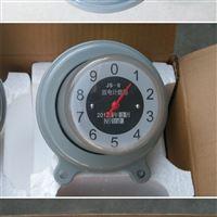 放电计数器监测仪