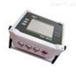 ACM-400大气腐蚀监测仪