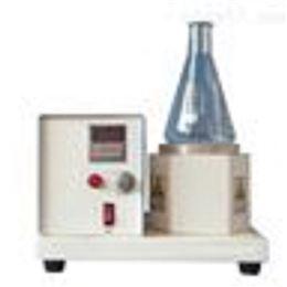 SH/T0132石油蜡冻凝点测定仪