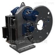 ST3SH液压盘式制动器