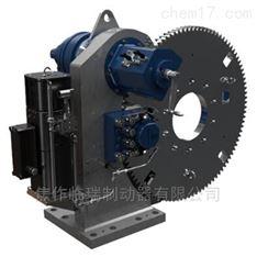 3SE电磁盘式制动器