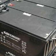 12V200AH大力神蓄电池C D12-200A LBT代理选购