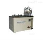 HSY-3209苯类产品蒸发残留量试验器