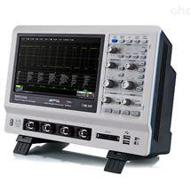 SDS3000X系列鼎阳SDS3000X系列智能示波器